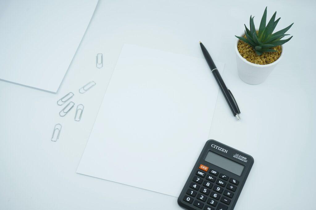Empréstimo para pagar dívidas