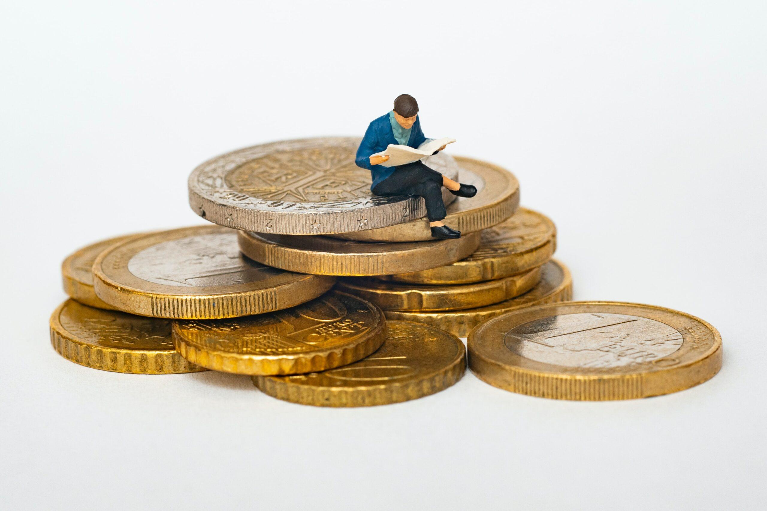 investimento-moedas