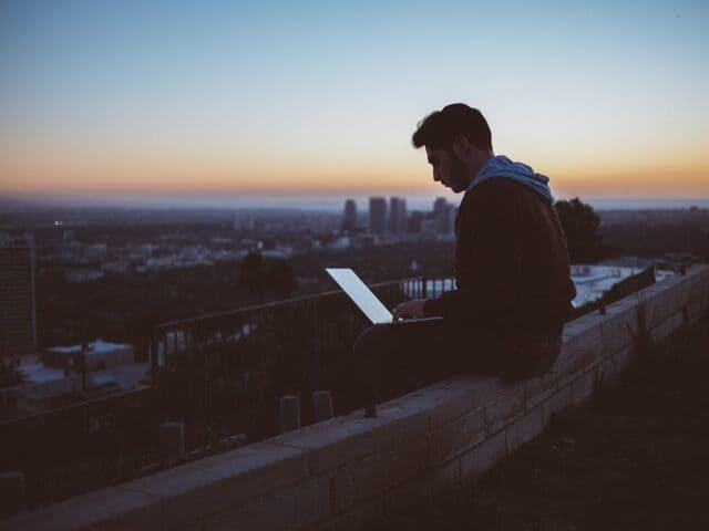 empréstimo-online-melhor-curso-para-conseguir-emprego