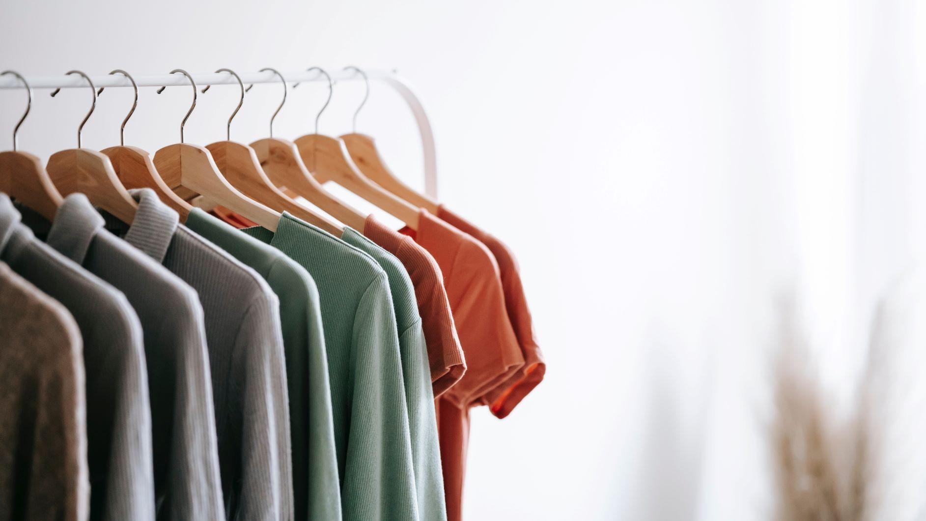 Como comprar roupa baratas