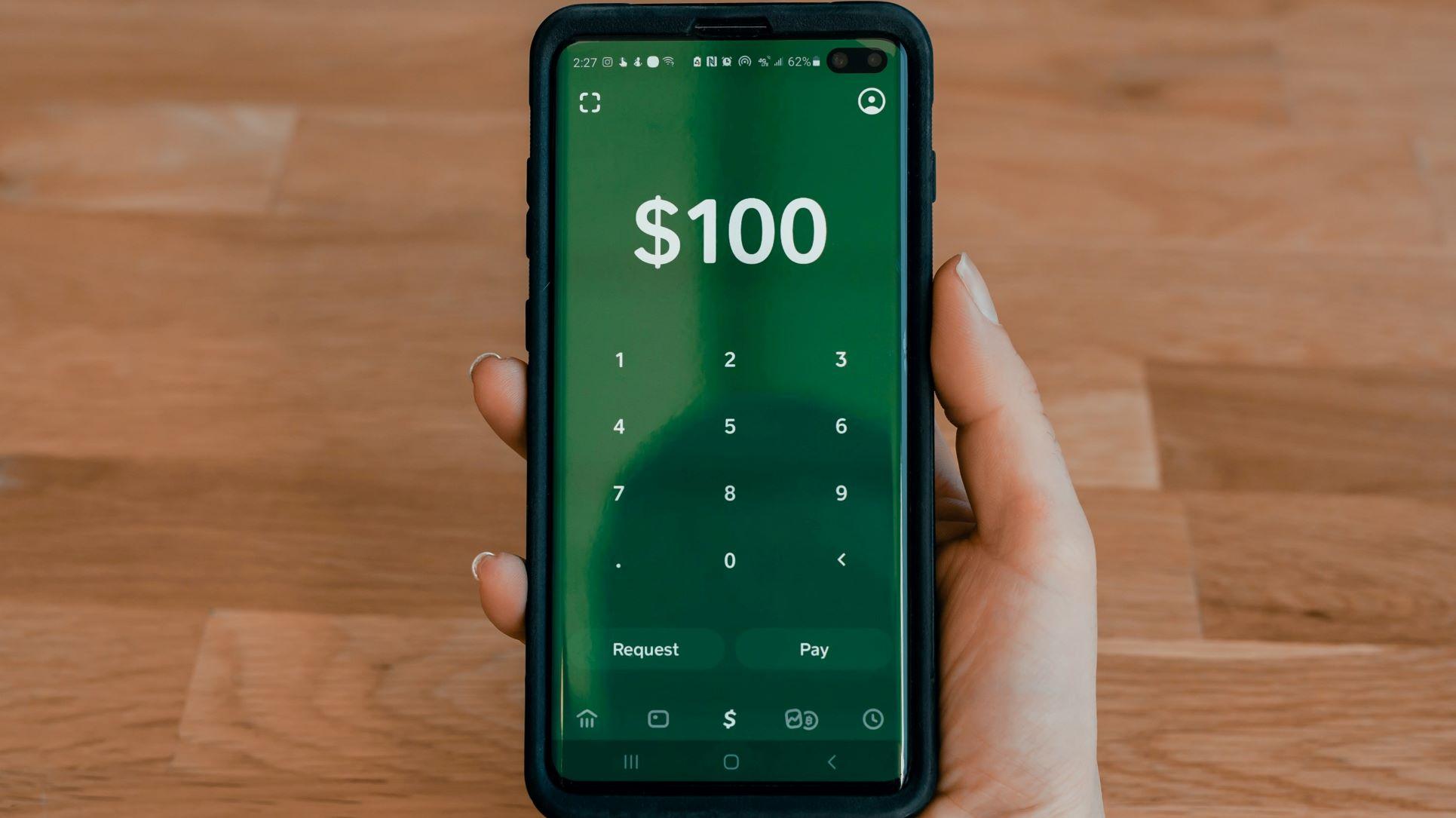 Como fazer dinheiro com o Kwai