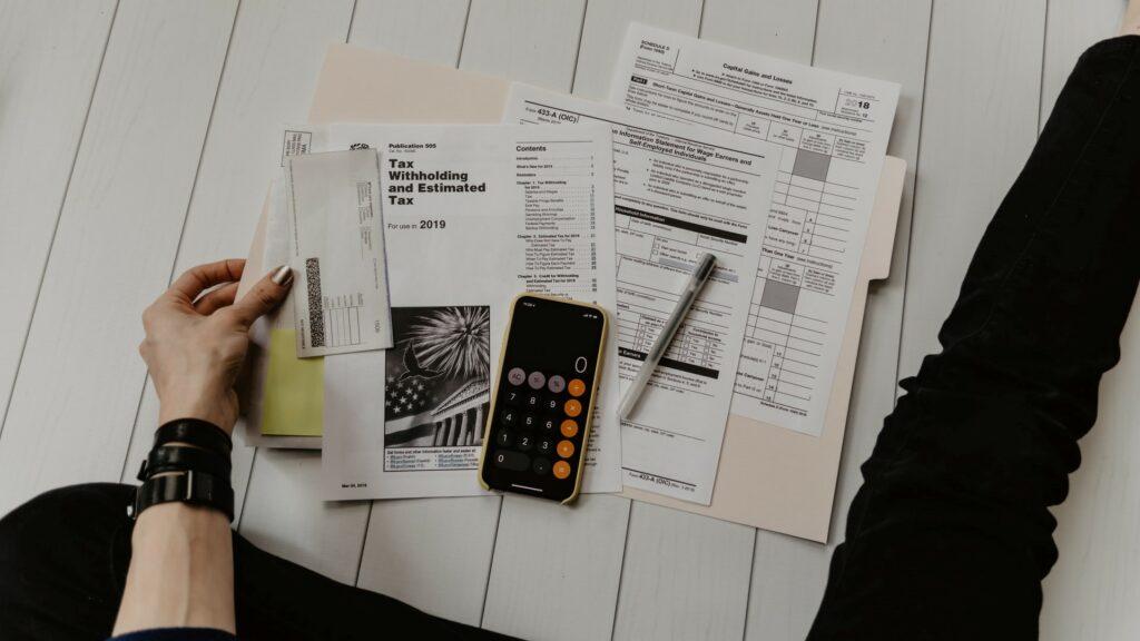 contabilidade MEI