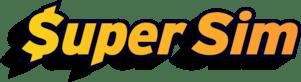 Logo Supersim